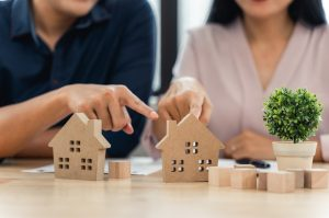 Contratar um seguro residencial