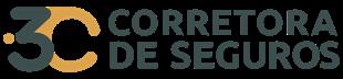 logo horizontal small v3